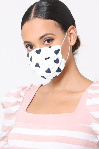 3d fashion reusable face mask-id.cc51840