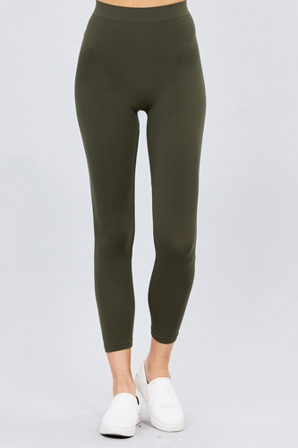 Seamless long legging-id.cc52001d