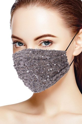 3d sequin fashion facemask-id.cc52682a