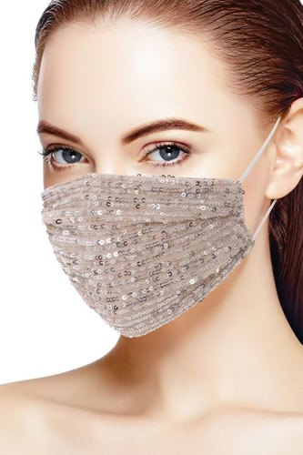 3d sequin fashion facemask-id.cc52682b