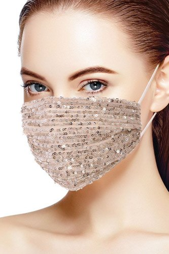 3d sequin fashion facemask-id.cc52684