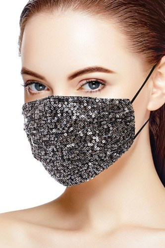 3d sequin fashion facemask-id.cc52685