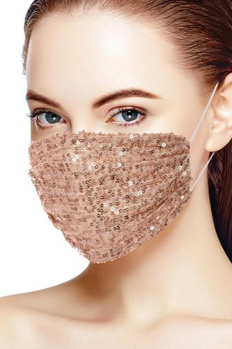 3d sequin fashion facemask-id.cc52686