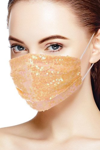 3d sequin fashion facemask-id.cc52687