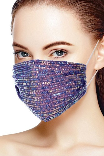 3d sequin fashion facemask-id.cc52688