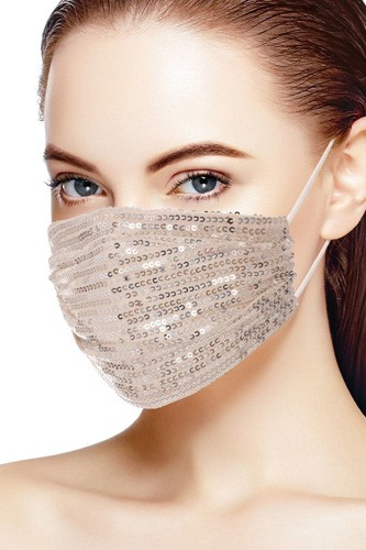 3d sequin fashion facemask-id.cc52689