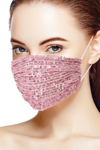 3d sequin fashion facemask-id.cc52690