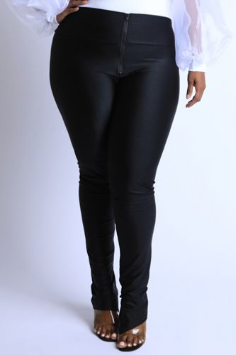 High waist leggings-id.cc52858
