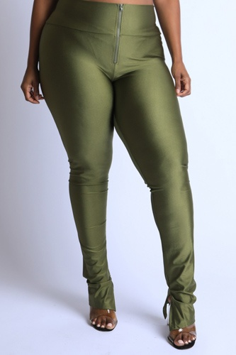 High waist leggings-id.cc52858a