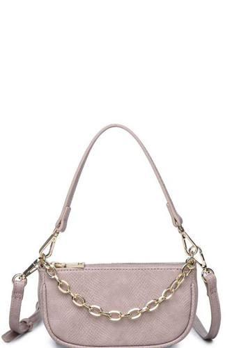Trendy summer mini crossbody bag-id.cc53057