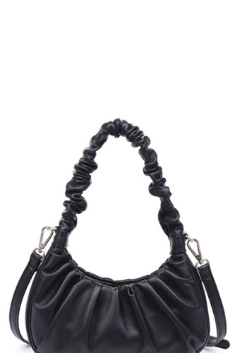 Oliveta mini cross body bag-id.cc53059