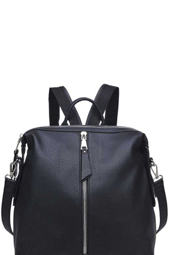 Kenzie faux leather backpack-id.cc53061