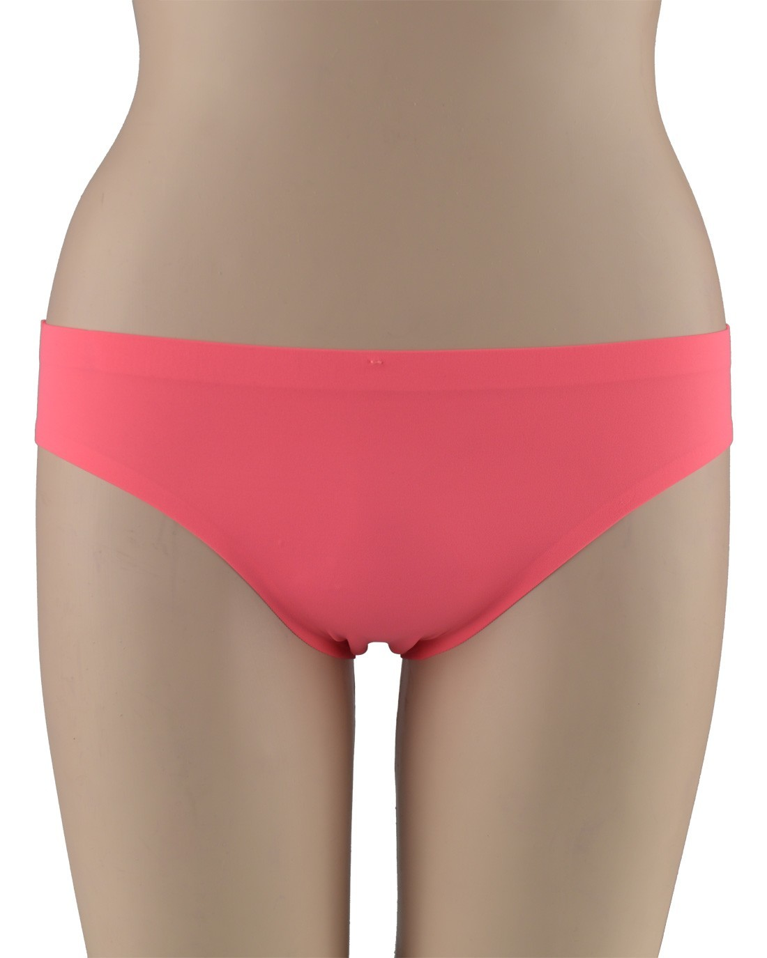 2-Pack Seamless Panty-id.28881a