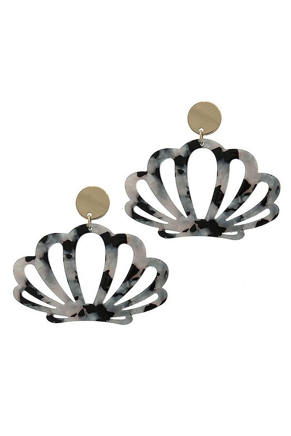 Fashion earring-id.cc40082