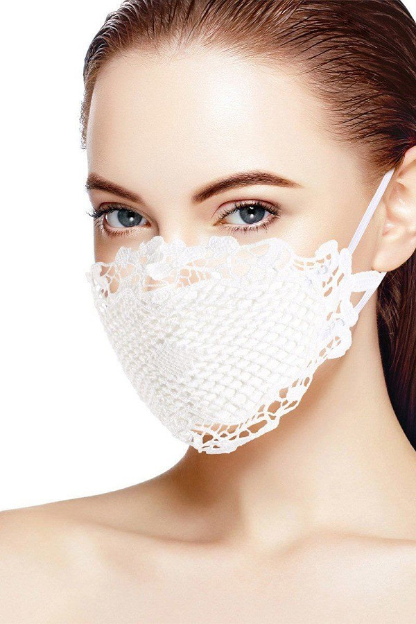 3d lace face mask-id.cc51638